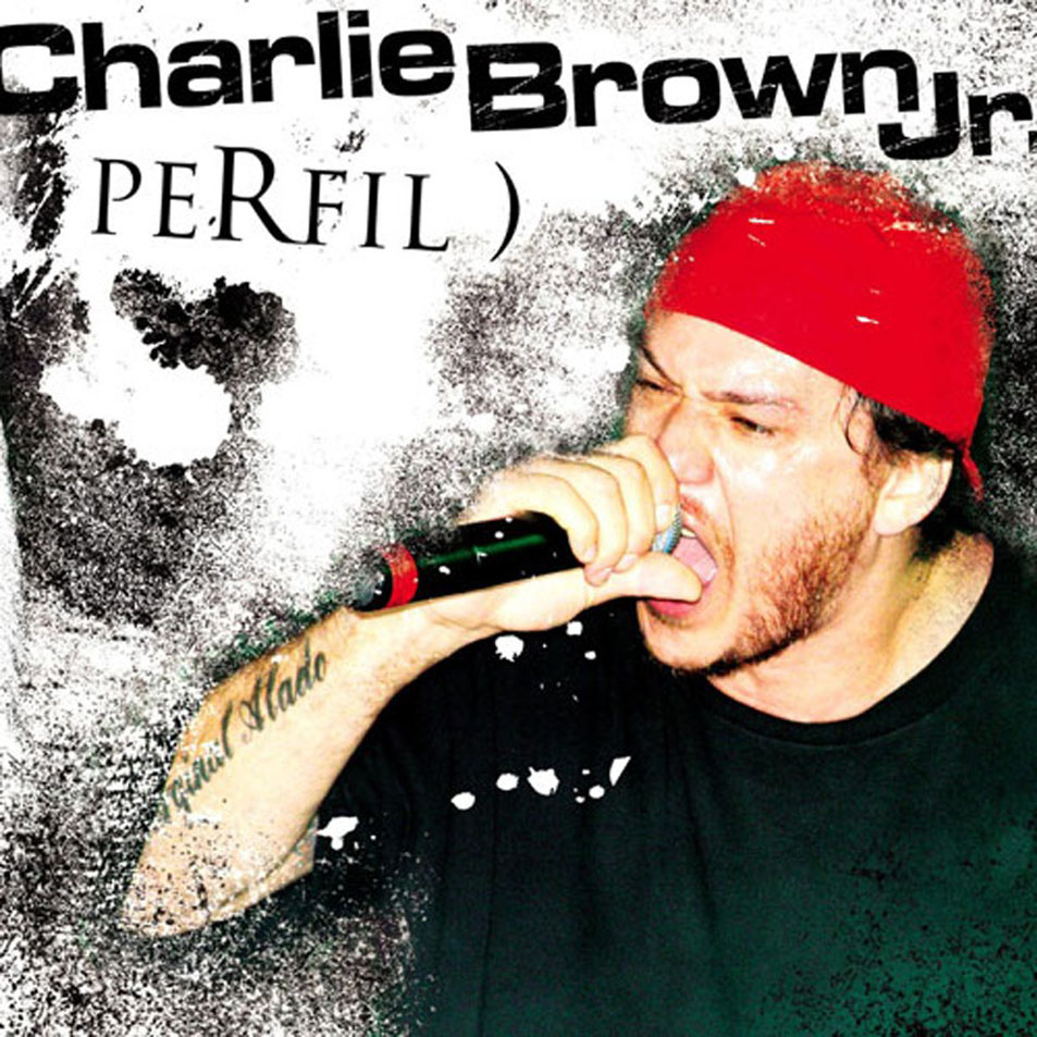Charlie%2BBrown%2BJr.%2B %2BPerfil%2B%2528Capa%2BOficial%2Bdo%2B%25C3%2581lbum%2529%2B%255Bwww.coverbrasil leko017.blogspot.com%255D So Por Uma Noite – Charlie Brown Jr – Mp3