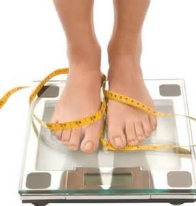 7 passos fáceis para perda de peso saudável