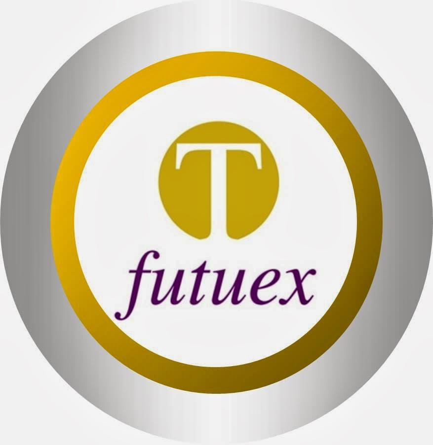 FUTUEX