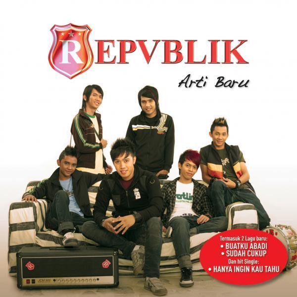 Chord Gitar Kerispatih Demi Cinta G: Download Lagu Republik Selimut Tetangga Full Album Mp3