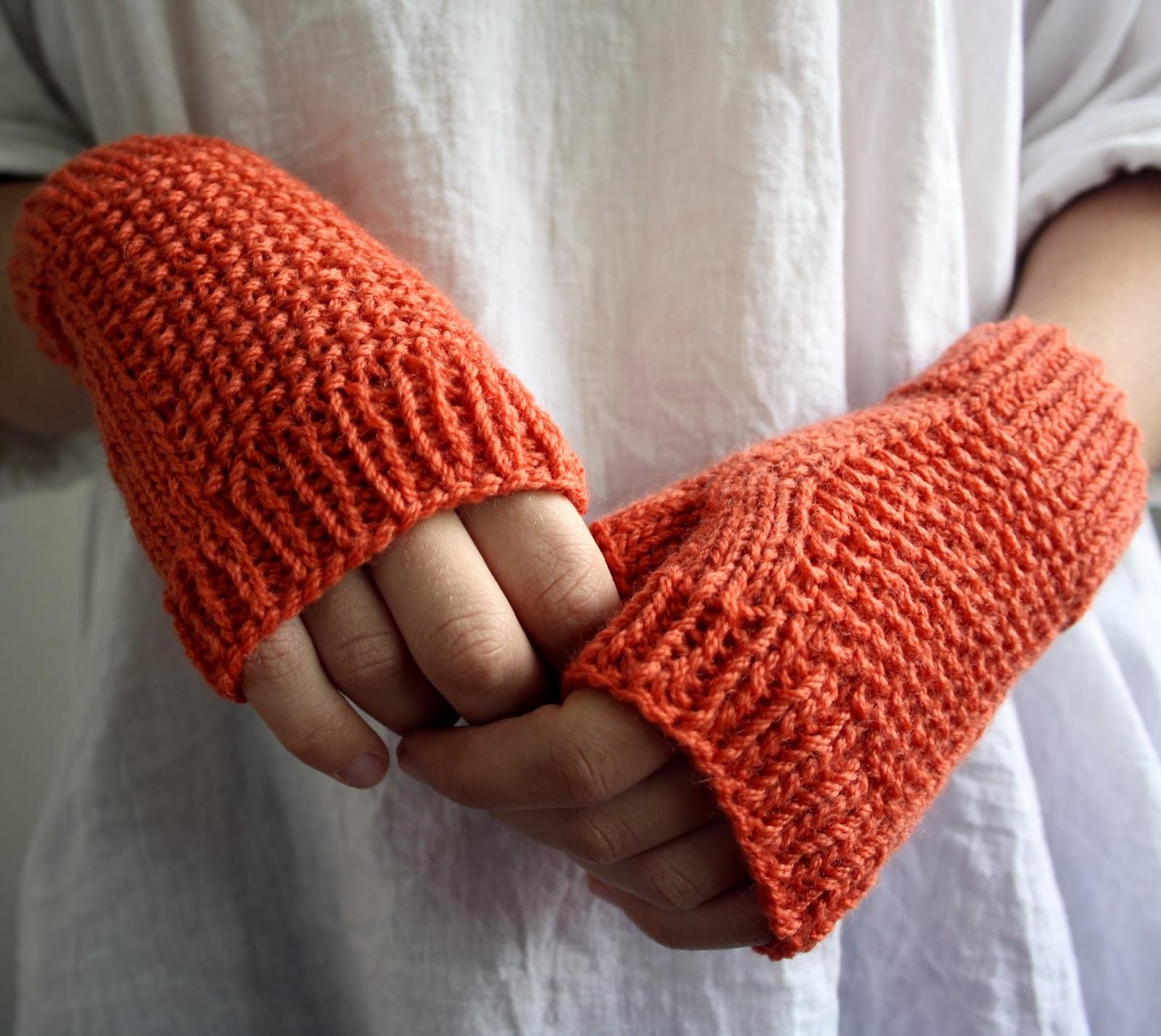https://www.etsy.com/au/listing/182119162/wool-fingerless-gloves-handknit-in?ref=shop_home_active_1
