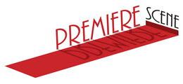 PremiereScene