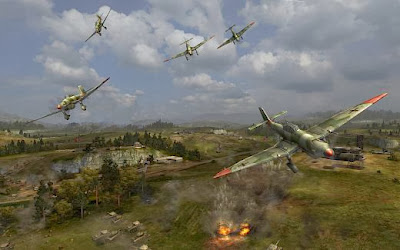 Freeware strategy games download full version