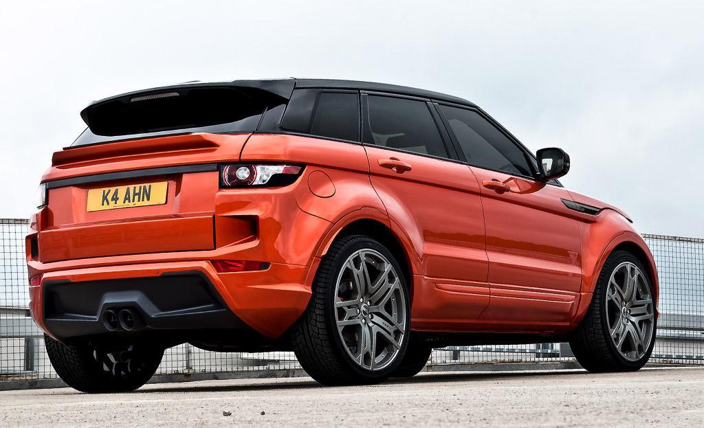 [Resim: Kahn+Range+Rover+Evoque+Vesuvius+2.jpg]