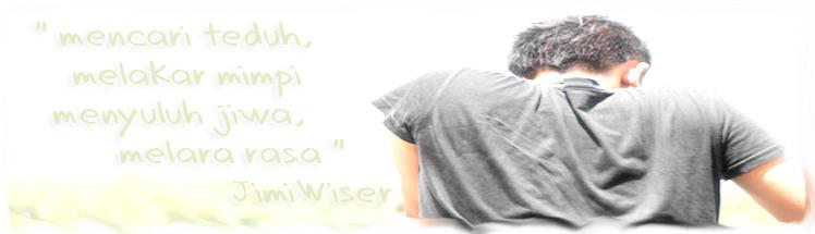 :: JIMI WISER  ::