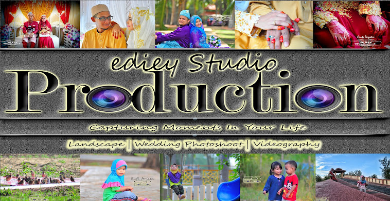 ediey studio production