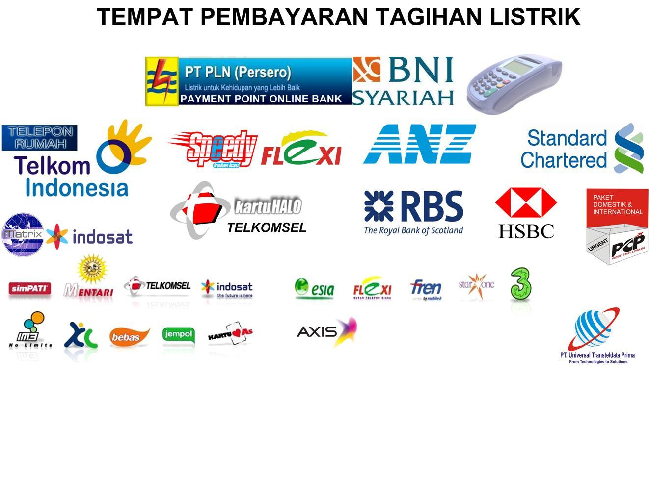 Image Result For Pulsa Murah Di Majasari
