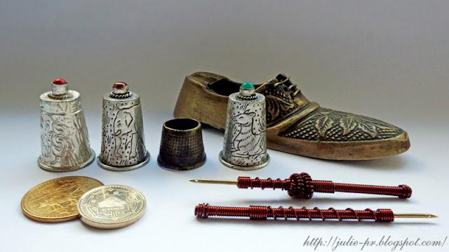 Nepal, Kathmandu, Непал, Катманду, вышивка, ковровая вышивка, наперсток, наперстки, Pisang, Писанг