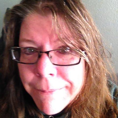 Charon Dunn, bloggographer