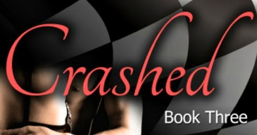 http://www.amazon.com/Crashed-The-Driven-Trilogy-Bromberg-ebook/dp/B00HG05AZC/ref=pd_sim_kstore_2