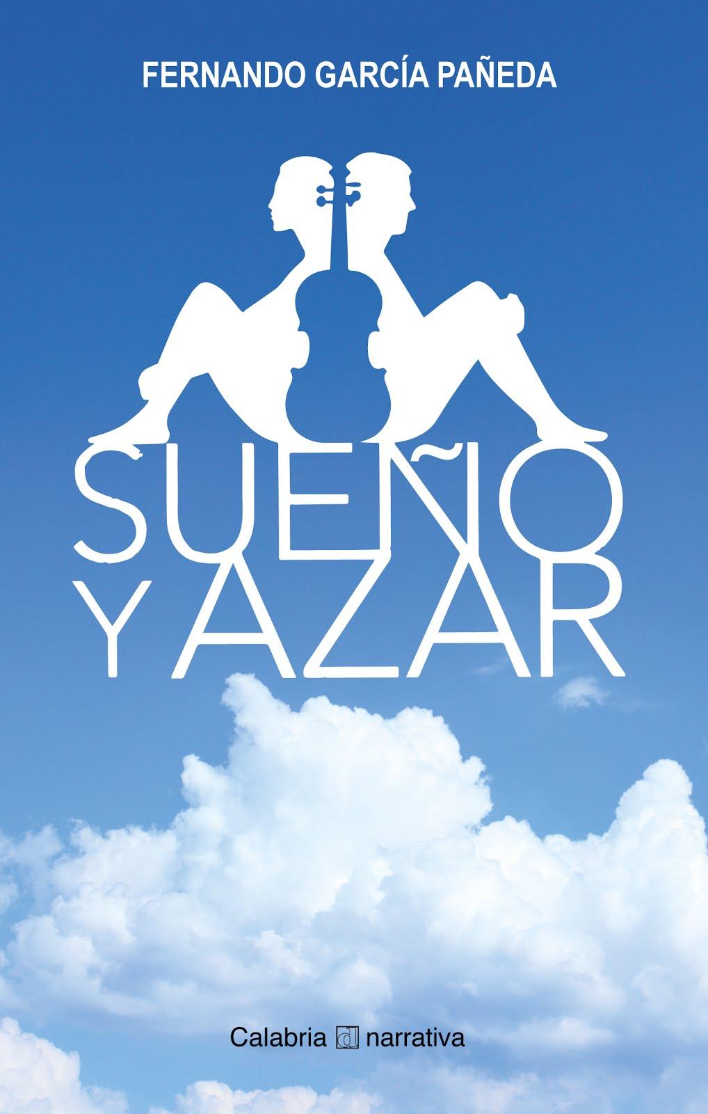 SUEÑO Y AZAR