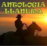 Antologia Llanera