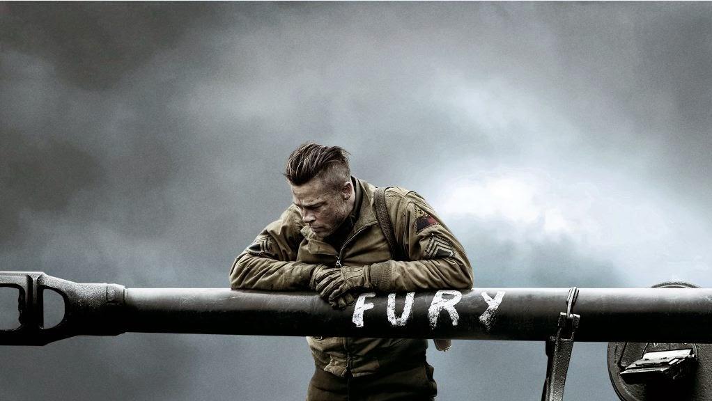 fury full movie 2014 full hd english version