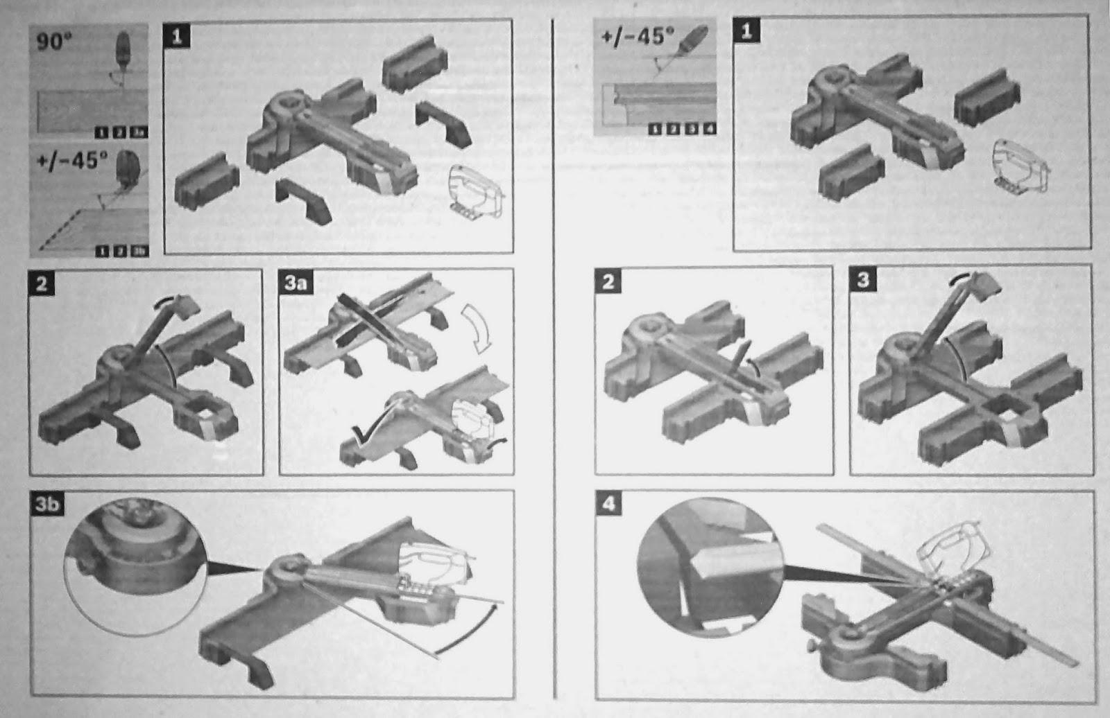 Инструкция Bosch PLS 300