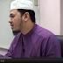 05/01/2012 - Ustaz Fathul Bari - Ringkasan Shahih Bukhari