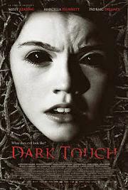 Dark Touch (2013) Online