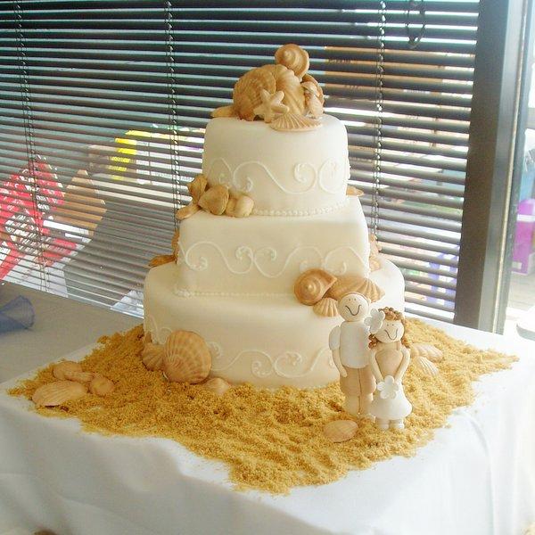 Fake Wedding Cakes. Fake Wedding Cakes For Sale. Fake Wedding Cakes ...