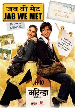 Jab We Met 2007