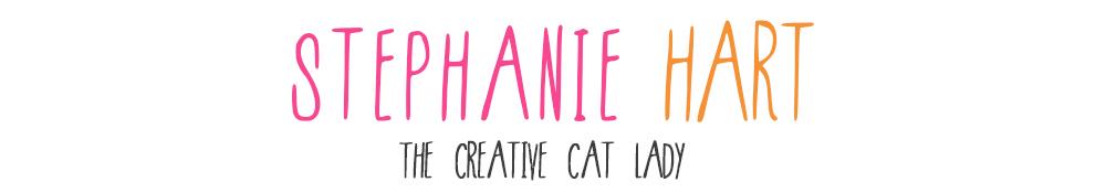Stephanie Hart