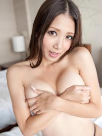 Asia Sexy Model Hot Untukmu Bagian 2