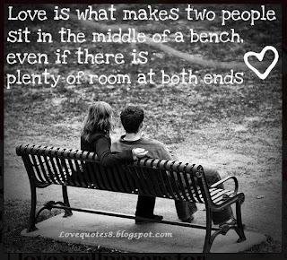 http://4.bp.blogspot.com/-x9bl2y79Ook/UIvVA7fklUI/AAAAAAAAAbQ/-m9FwJi4IjQ/s400/love-quotes.jpg