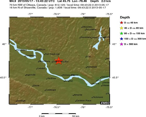 Canada_earthquake_2013_epicenter_map