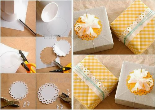 Cheap Wedding Gift Ideas 65 Luxury Another way to make