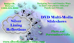 Click to visit Silver Lining Reflections