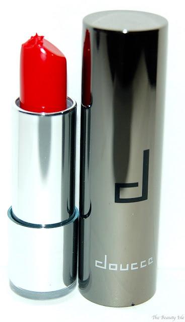 Dounce Click Click Lipstick