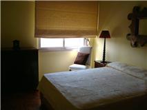Apartamento T2 Bairro do Liceu - Arrendo