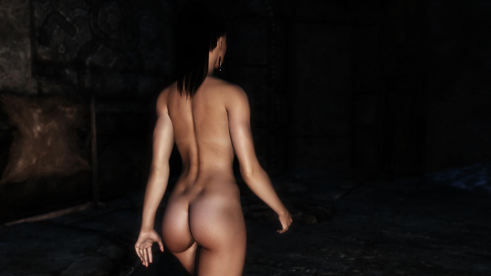skayrim-golie