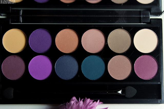 Sleek-eyeshadow-palette-forceofnature
