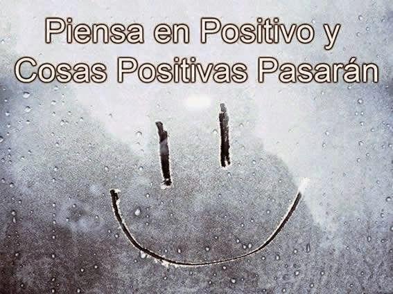 Imagenes lindas de motivacion y frases con mensajes positivos