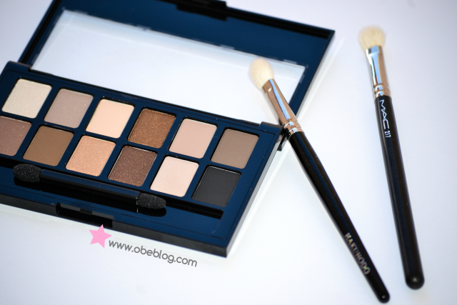 The_NUDES_palette_MAYBELLINE_NY_ObeBlog_06