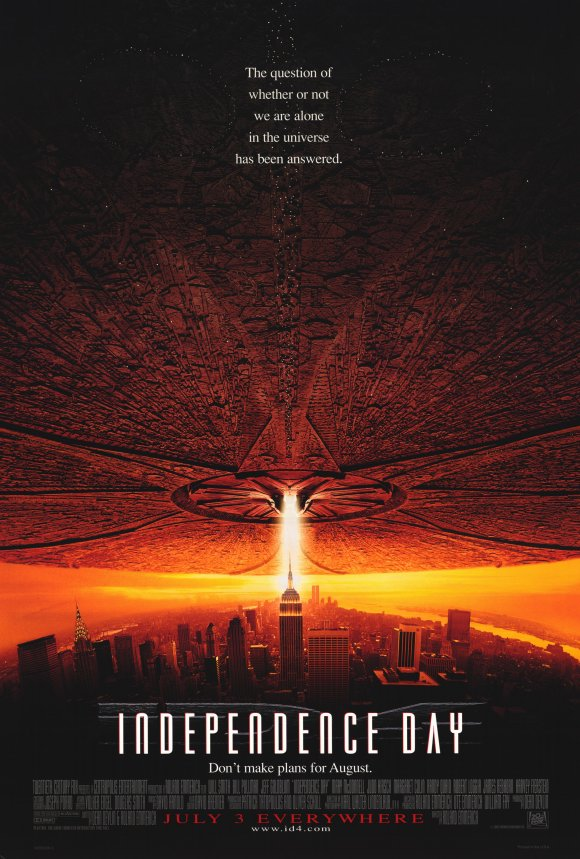 http://descubrepelis.blogspot.com/2012/02/independence-day.html