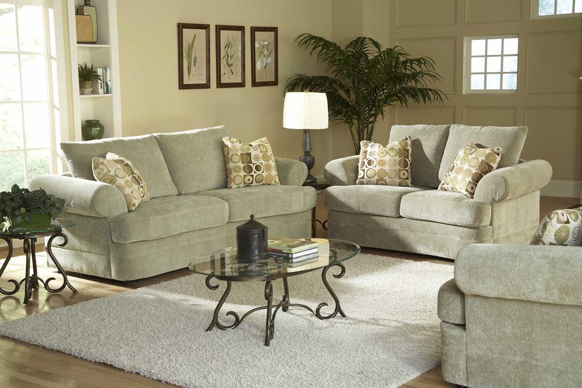 Exclusive Sofa Design Idea