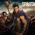"""Última Temporada de """"Spartacus"""" Estreia com Exclusividade pelo Muu"""