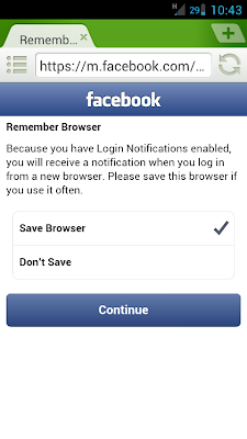 save-browser-option-facebook