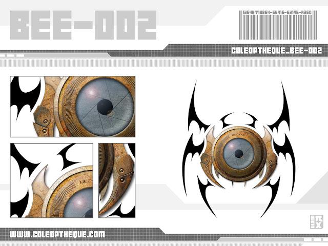 Devianart Design art inspiration