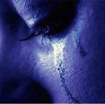 Poesias em dia - Francisco Libânio: 487 - Soneto de tristeza