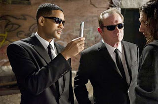 Men in Black III, Alienígena, Sequência, Homens de Preto, Agente J, Agente K, Will Smith, Tommy Lee Jones, Ficção Científica, Ação, Comédia