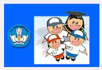 gambar program pendidikan Indonesia