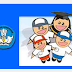 Program Pendidikan Indonesia Tahun 2016