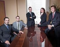 Criminal Lawyers | Cormier Simard | 1-800-216-5029