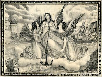 Clique na figura abaixo para obter a Novena de Sta.Filomena