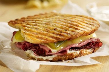 http://www.unileverfoodsolutions.us/recipe/Sandwich-Recipes/c/Hot-Pastrami-Panini.html