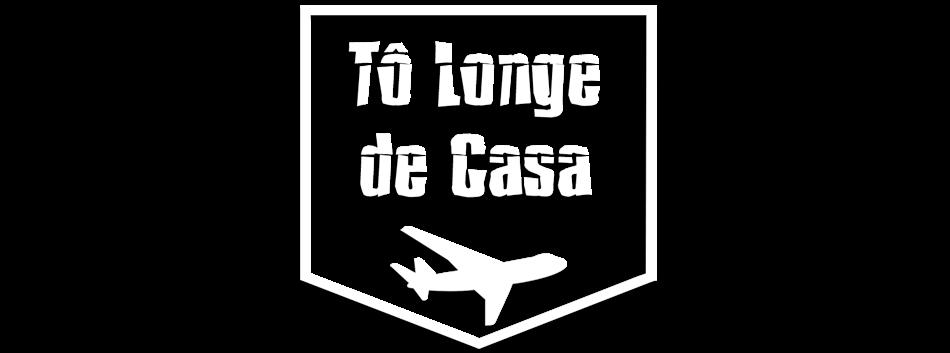 Tô Longe de Casa