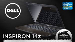 Dell Inspiron 14z | Download | Driver | Windows 7 | 32 bit | 64 bit