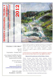 N 14 - Ao II - Septiembre - Octubre 2012