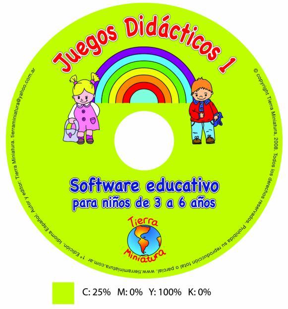 Imagenes didacticos para niños - Imagui